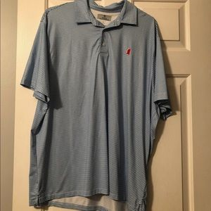 Other - Men's State Traditions Polo Size XXL